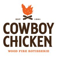 Cowboy Chicken Fires up Expansion Plans by Adding Co-Founder of Boston Market to Team
