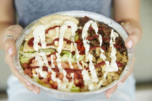 The Halal Guys Continues to Expand in Arizona to the West Valley