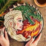 Get Finale-Ready! 50 Game of Thrones Party Ideas For the Most Epic Showdown Yet