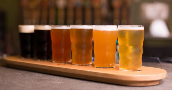 Blurred Lines: Beer Style Competition Categories, Explained