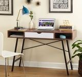 14 Impressive Furniture Pieces You'll Never Guess We Found in the Sale Section