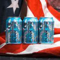 Adam Lambert Named 'Chief Revenue Officer' at BrewDog USA