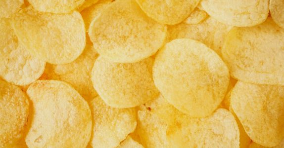America's Favorite Regional Potato Chip Brands