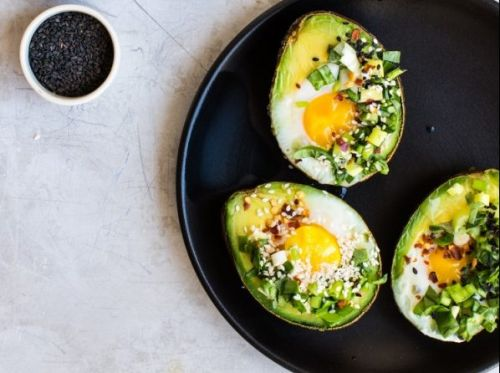Toast to National Avocado Day with Guac, Toast and Wine