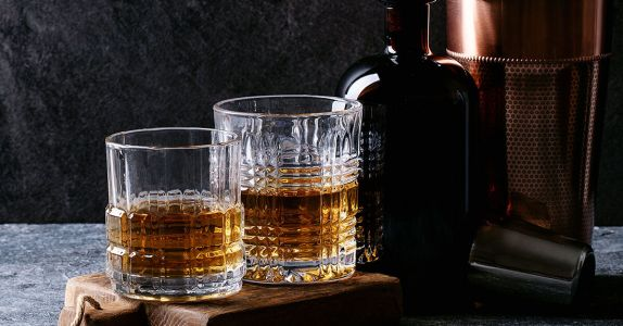 Dozens of Distilleries Are Betting That Irish Whiskey Has a Future Bigger Than Jameson