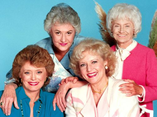 'Golden Girls' Cruise Sets Sail in 2020 With Cheesecake and a Bar Crawl