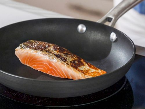 Is a $100 Nonstick Pan Really Worth It?