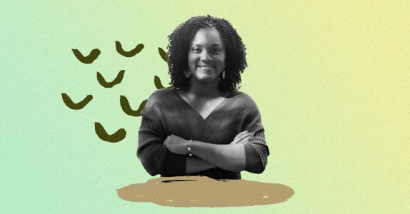 Beverly Malbranche, Caribbrew Founder and CEO, Is Reviving Haiti's Coffee Industry