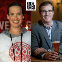 Brewbound Podcast S2 E5: Brewers Association CEO Bob Pease on the State of the Industry