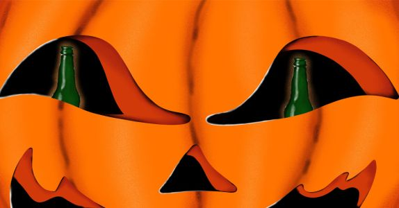 How to Homebrew Pumpkin Spice Ale, According to America's Top Pumpkin Beer Brewers