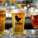 Constellation Brands Acquires Texas' Four Corners Brewing