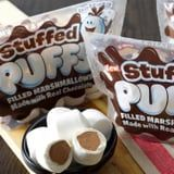 Chocolate-Stuffed Marshmallows Are Here to Take Your S'mores Game to the Next Gooey Level