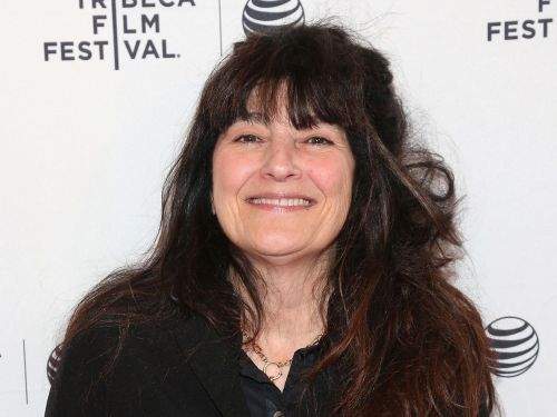 Ruth Reichl Says Netflix Is Turning One of Her Memoirs Into a Series
