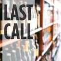Last Call: Scofflaw, BrewDog Caught in Controversy Again; Rivertowne Brewing Headed to Auction