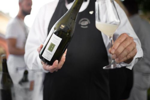 Adami Winery: Why You Should Try Single-Vineyard Prosecco