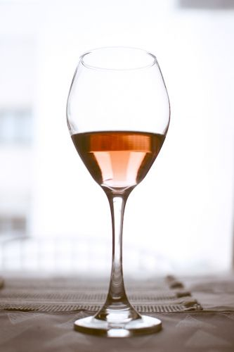 Three Actually Good French Rosés for Less Than $15