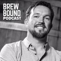 Brewbound Podcast Episode 15: Jim Woods on Pivots and Perseverance