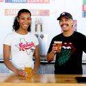 A-B Highlights Diversity in Beer Photos