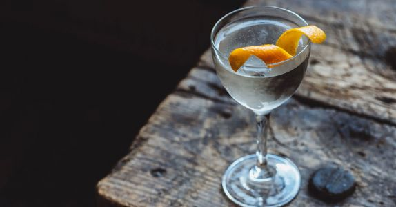 7 Unexpected Ways to Use Vermouth in Cocktails