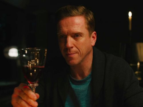 Why the Greedy Gourmands of 'Succession' and 'Billions' Are Obsessed With Ortolans