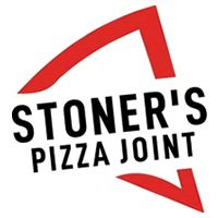 Stoner's Pizza Joint Appoints Industry Veteran, Glenn Cybulski, to President and Chief Culinary Officer Amid Ongoing Growth