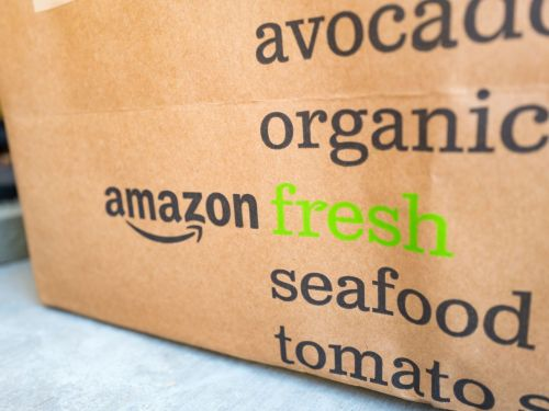 Amazon Prime Day 2019 Will Include Sales on Actual Food