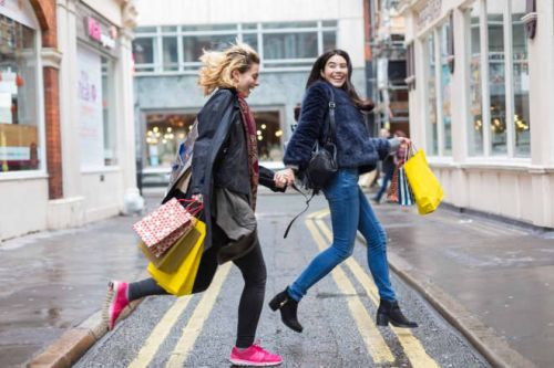 7 Retail Rewards Programs That Are Actually Worth Joining
