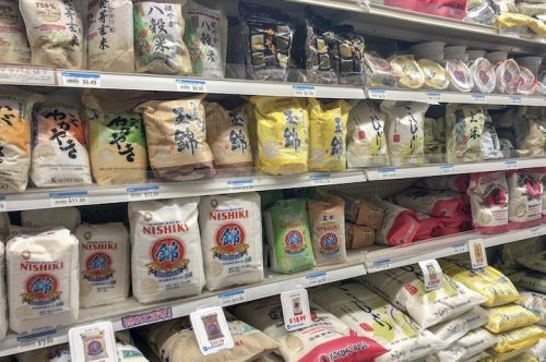 Japanese Rice - Everything You Need to Know