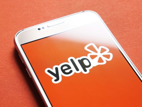 Yelp Will Now Display How Well a Restaurant Is Observing COVID-19 Guidelines