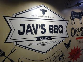 The Great OC Barbecue Shortage Is Coming to an End