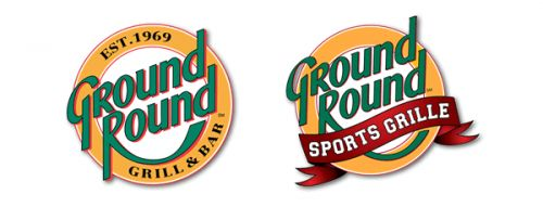 Ground Round Is Cooking This Fall and Looking Ahead to a 50th Birthday
