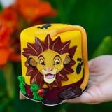 I Just Can't Wait to Get to Disney World and Try This Adorable New Lion King Cake