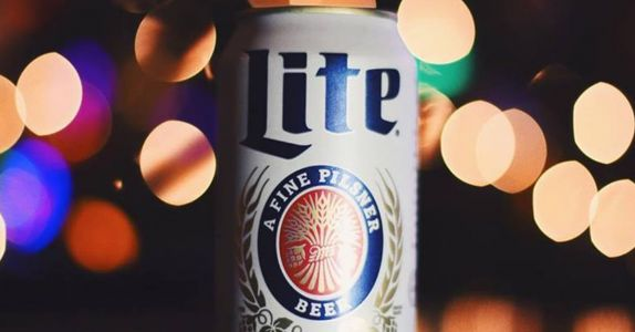 MillerCoors Bets Hulu Product Placements Are the Next Big Thing in Beer Advertising