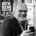 Brewbound Podcast Episode 21: Fergal Murray on Building Iconic Brands and US Brewing Trends