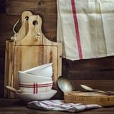 5 Tips For Washing Kitchen Towels the Right Way, Including Skipping the Fabric Softener