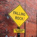 Denver Craft Beer Bar Falling Rock Tap House to Permanently Close June 27
