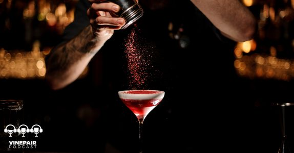 Should All Restaurants Really Have Signature Cocktails?