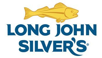 Long John Silver's Celebrates 50th Anniversary with 50 Percent More Fish