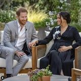 Meghan Markle and Prince Harry's Chicken Coop Pays Tribute to Son Archie in an Adorable Way
