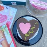 Roses Are Red, Violets Are Blue, Trader Joe's Has the Perfect Valentine's Day Items For You