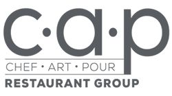 Chef Art Pour Restaurant Group Names Tom Vahle Vice President of Operations