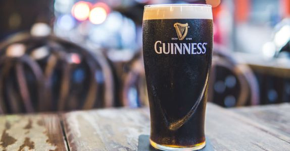 Every Factor That Affects the Quality of Your Guinness, Explained