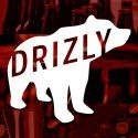 After Acquiring Alcohol Delivery Competitor, Drizly Co-Founder Steps Aside
