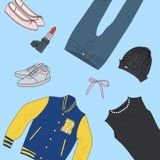 The Easy, DIY Riverdale Costumes You'll Want to Rock With Your BFFs
