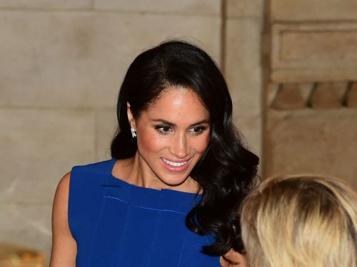 Inside Meghan Markle's Cookbook Project, 'Together'