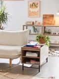 41 Furniture Pieces Flying Off the Shelves, They're That Perfect For Small Apartments