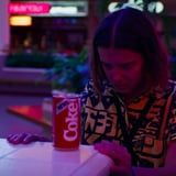 The Real-Life History of New Coke, As Seen on Stranger Things