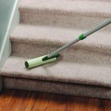 This $13 Pet Sweeper Is the Only Thing Keeping My Dog From Painting the House in Fur