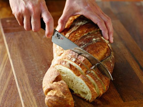 Food News: This New Vaccine Could Help People with Celiac Disease
