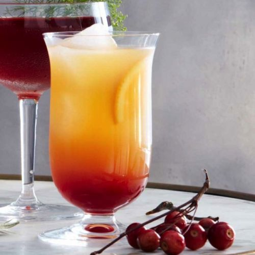 Beyond Beer: 5 Cocktails That Are Perfect For Tailgating